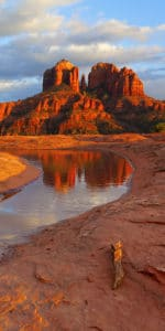 Sedona Tour with Southwest Outside Adventures