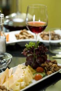 You Must Visit Marisposa Restaurant in Sedona